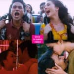 Thangamagan movie trailer: Dhanush is in TOP form as he cracks jokes, fights baddies, and romances Amy Jackson and Samantha Ruth Prabhu!