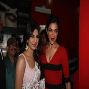 Pan Nalin: Deepika Padukone and Priyanka Chopra don't need a male star to deliver a film