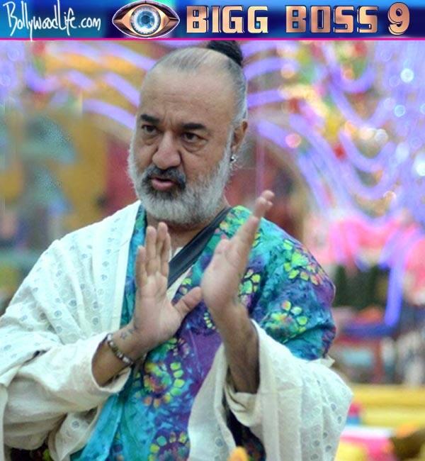 Bigg Boss 9: 3 shocking revelations made by Kawaljit Singh after getting ELIMINATED last night!