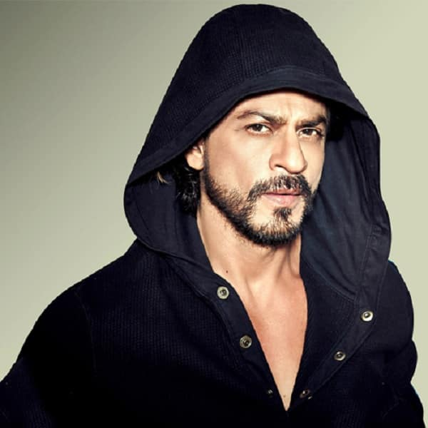 Shah Rukh Khan responds to MNS' appeal to boycott Dilwale!