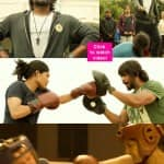 Saala Khadoos trailer: R Madhavan and Ritika Singh deliver a KNOCKOUT punch!