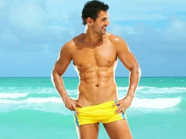 hot sex naked john abraham