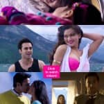 Sanam Re trailer: Pulkit Samrat and Yami Gautam's love story looks promising!