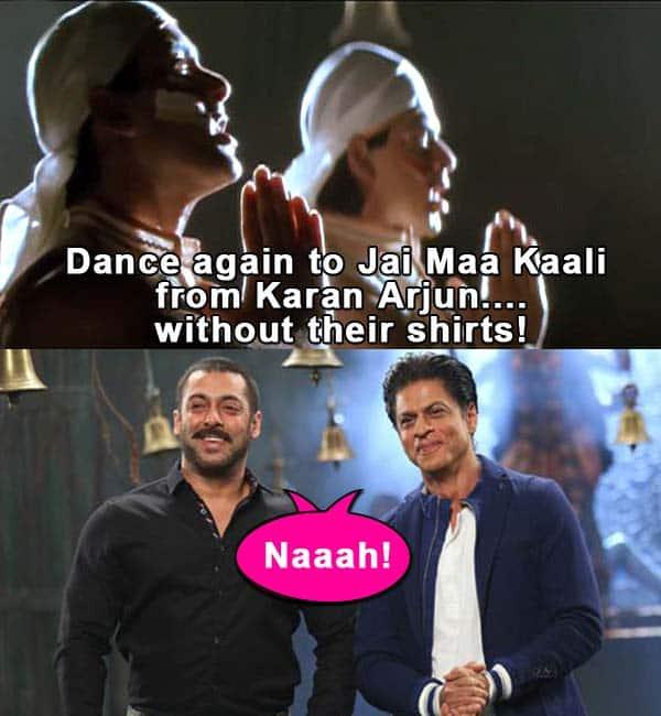 Salman-Shahrukh-Bigg-boss-181215