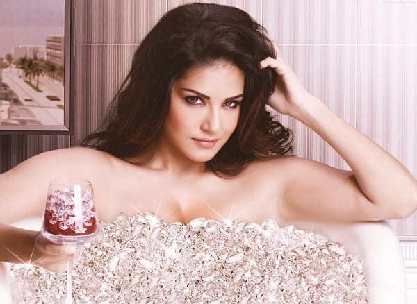 Sunny Leone: Why would they pay you more money if they are going to make a loss when the film releases?