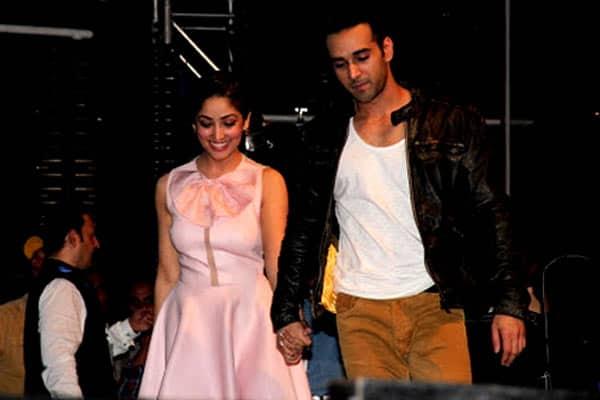 Kuka on dating joka on Bollywood 2015 jäsenet dating sites