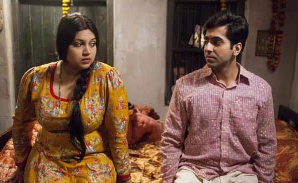 dum-laga-ke-haisha-movie-review-news