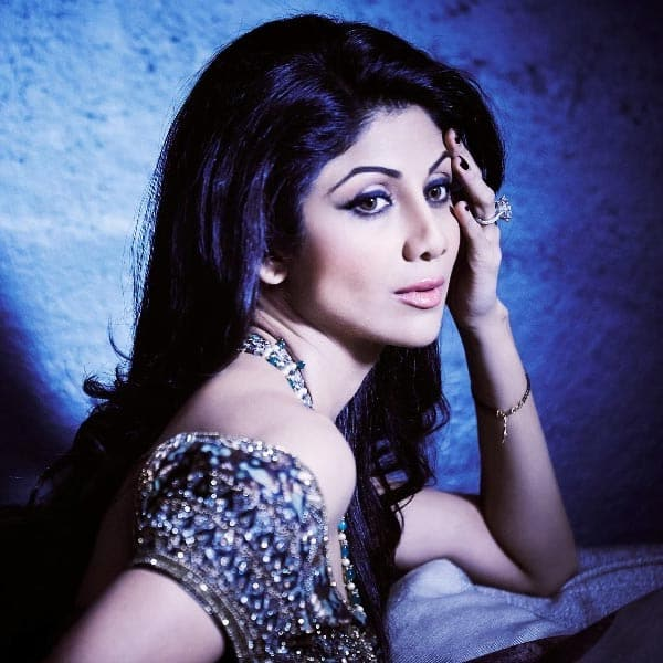 Shilpa Shetty to don the hat of judge on Nach Baliye yet again?