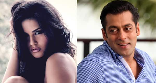 Sunny Leone sends early birthday wishes to Salman Khan – find out what she has to say!