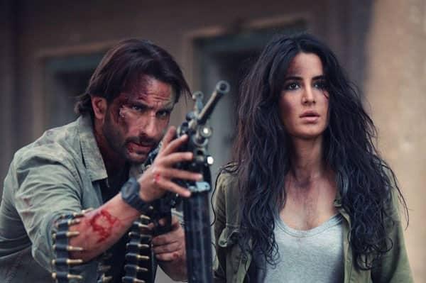 Phantom-movie-2015-Release-date-budget-wiki-Star-cast