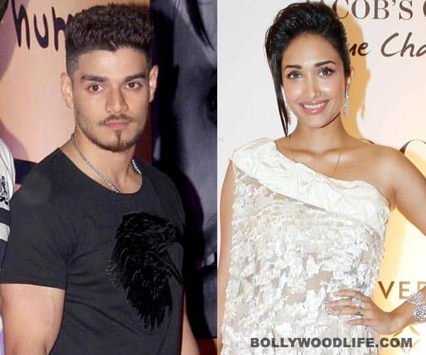 Jiah Khan suicide case: Sooraj Pancholi to speak after the ordeal is over