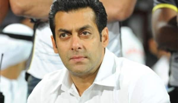 Salman Khan hit and run case: Maharashtra government to appeal in Supreme Court against actor's acquittal