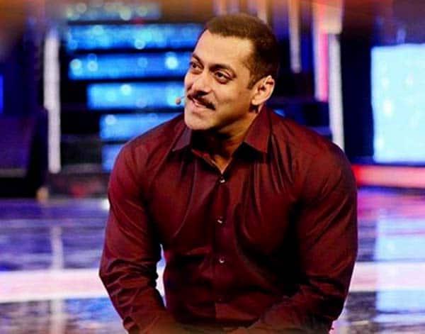 Salman Khan turns 50, Sonam Kapoor, Karan Johar and Farah Khan tweet love to the superstar!