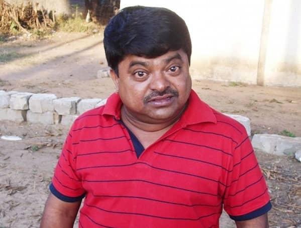 Telugu comedian Potti Rambabu passes away at 35!