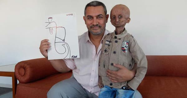 aamir-khan-met-the-14-year-old-kid-suffering-from-progeria-and-won-all-our-hearts-800x420-1450792969