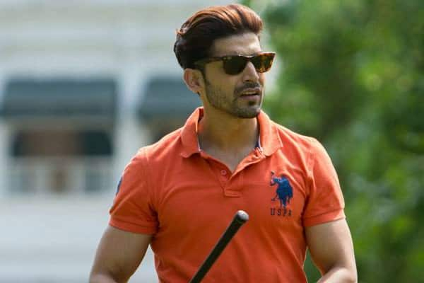 Angry Gurmeet Choudhary BLASTS BollywoodLife reporter and ...