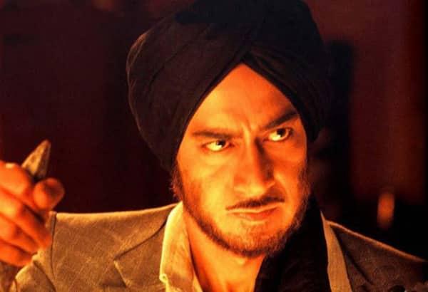 Ajay-Devgn-in-The-Legend-of-Bhagat-Singh-e1331903855164