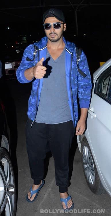 Arjun-Kapoor-(1)221215
