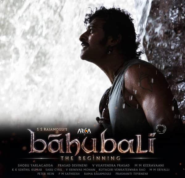 Baahubali-Latest-Posters-(1)