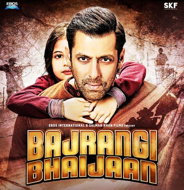 Bajrangi-Bhaijaan-31072015-GossipTicket