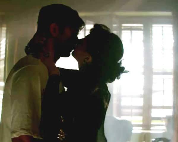 byomo-kiss