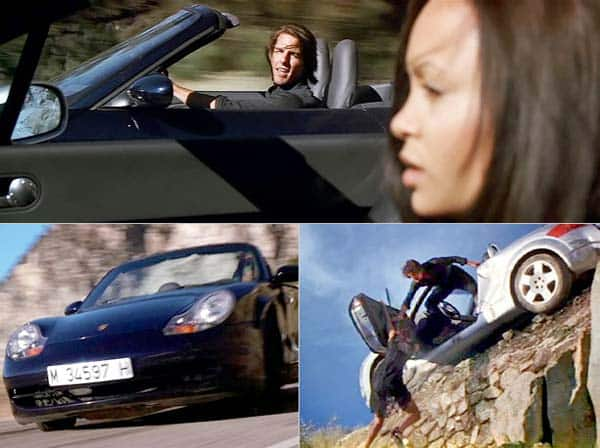 CAR-CHASE-MISSION-IMPOSSIBLE-2