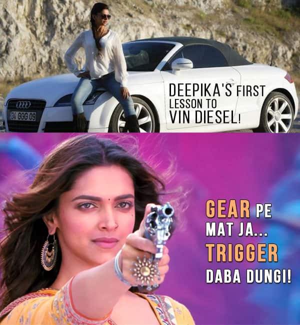 Deepika-071215