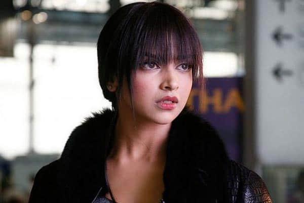 Deepika-sadhna cut