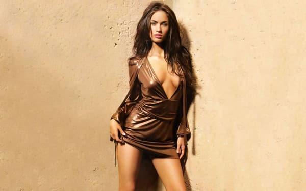 Hot-Megan-Fox-08-HD-Wallpaper-AMB