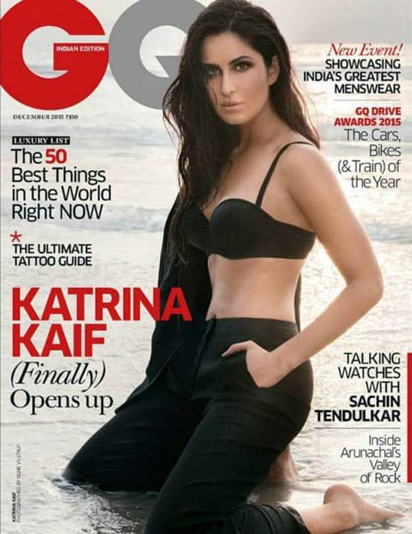 KatrinakaifGQmagazinecover
