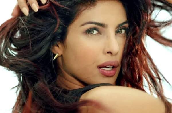 Priyanka Chopra Deepika Padukone Katrina Kaif And Other