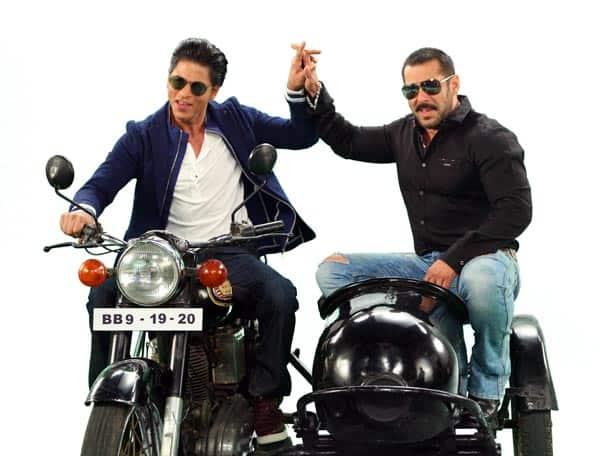 Salman-and-SRK-on-Bigg-Boss-95