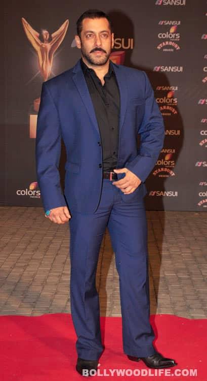 Salman-Khan-(1)2212151