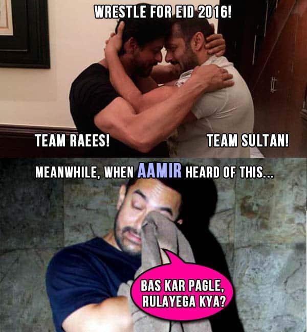 Salman-Shahrukh-Aamir-181215