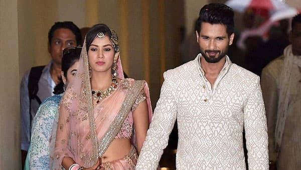 Shahid4-Mira-Wedding-PTI