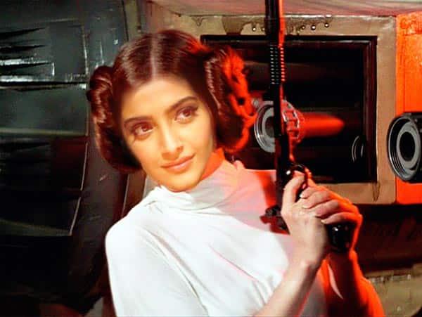 Sonam-Kapoor11151