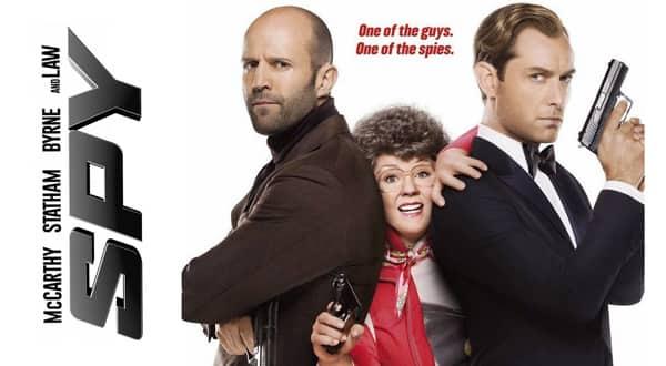spy-poster-2015-HD-wallpaper