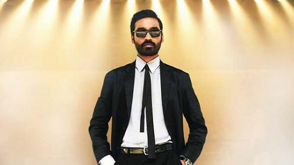 Dhanush's Kodi goes on floors