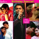 Uyire Uyire, Mental Manadhil, Nenjukkule – 10 AR Rahman gems you MUST listen to on his birthday!