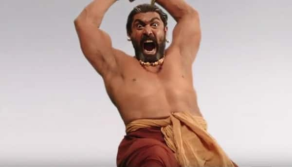 Watch this video to find out how Rana Daggubati took down the raging bull inBaahubali!