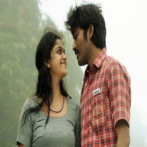 Dhanush's next film with Kumki director Prabhu Solomon titled Rail