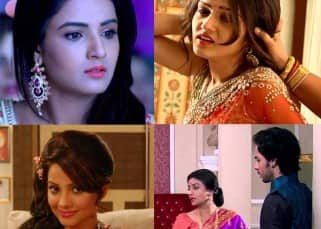 BARC Ratings Week 52: Colors and Naagin refuse to budge from their top positions!