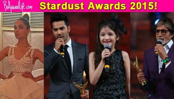 best actor award 2016 stardustfull movie online free no