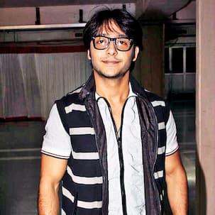 Actor Vishal Thakkar goes missing for more than 10 days