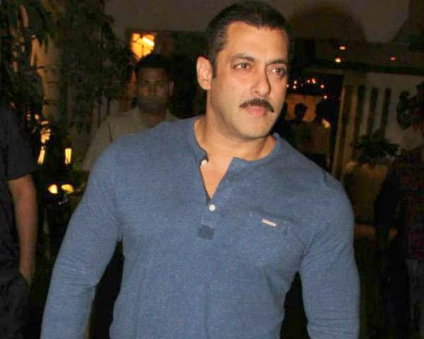 Salman Khan hit and run case: The actor gets two weeks extension to deposit sureties in Bombay High Court!