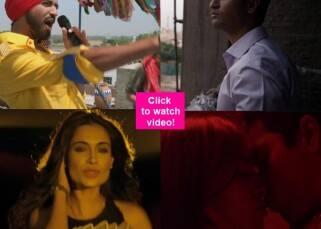 Zubaan trailer: Masaan's Vicky Kaushal - Sarah Jane Dias's passionate musical saga will mesmerise you- watch video!