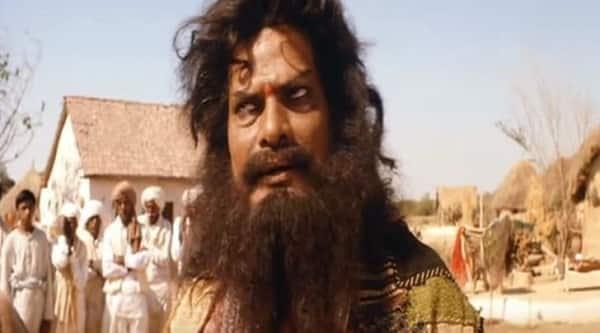 Lagaan actor Rajesh Vivek no more! - Bollywood News & Gossip