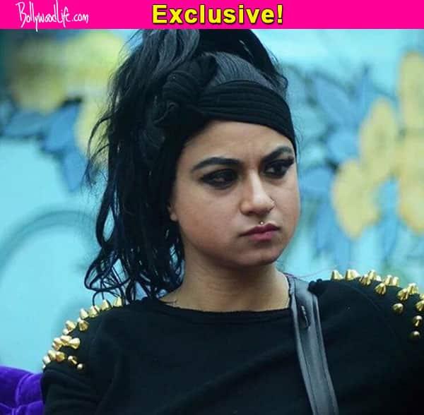Bigg Boss 9: Priya Malik DECLARED as the second finalist after Prince Narula!