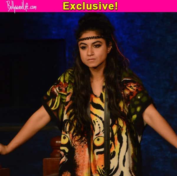 Shocking: Bigg Boss 9 finalist Priya Malik ELIMINATED from Salman Khan's show!