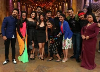 Comedy Nights Bachao Tazaa going off air early next year